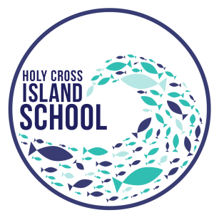 HIS-School-Logo-Transparent