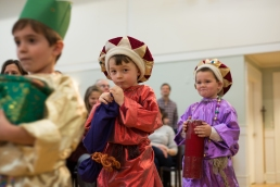 1220SI_HIS_nativity-42